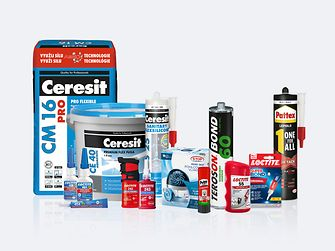 Adhesive-Technologies-SI-CZ-HR