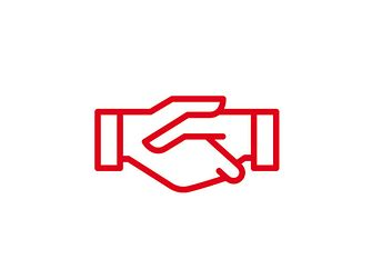 Henkel-social-partnerships-icon